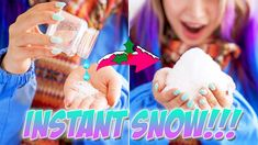 20 AMAZING Life HACKS & DIYS for the Holidays That you NEED TO KNOW!
