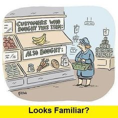 Customers who bought this item; customers also bought. Social media cartoon3:
