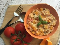 Annabel Karmel's healthy recipes for babies 9 to 12 months. Chicken, pasta, squash, sauce and other healthy dishes. Baby Food Recipes 9 12, 12 Month Baby Food, Pureed Food Recipes, Pasta Recipes, Healthy Recipes, Toddler Recipes, Food Baby, Meal Recipes, Toddler Meals