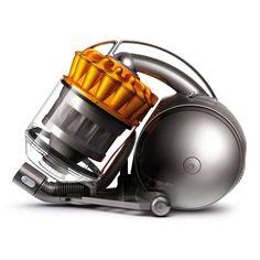 #DysonDC39OriginCanisterVacuumReview #DC39OriginCanisterVacuumReview #BestCanisterVacuum #DysonDC39CanisterVacuum http://besthomecarpetcleanereview.com/dyson-dc39-origin-canister-vacuum-review/