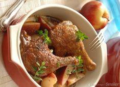 Dania główne Beef, Chicken, Food, Cooking, Meat, Essen, Meals, Yemek, Eten