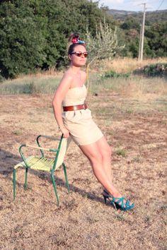New post on #Fashion Politan with mini #dress in quel di Laterina