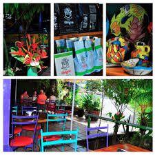 El café en Costa Rica