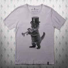 Top Cat - Injection PE2014
