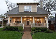 cozy #Nashville home