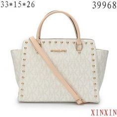 http://www.sportsyyy.ru/  Michael Kors Handbags #cheap #Michael #Kors #Handbags #online #wholesale #fashion #Beautiful #high #quality #new #women