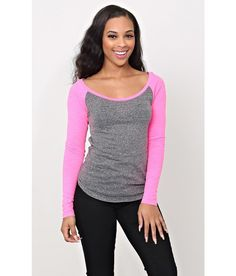 Life's too short to wear boring clothes. Hot trends. Fresh fashion. Great prices. Styles For Less....Price - $11.99-GCRrvSoo