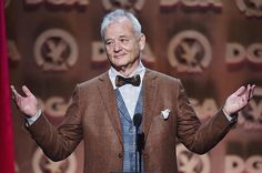 22 Awesome and Inspiring Bill Murray Quotes …