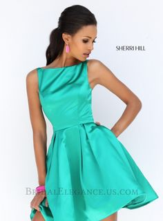 370caf9402b2 164 Best Homecoming Dresses images