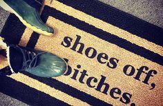 Zapatos no