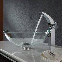 Sinks, Bathroom Sinks, Kitchen Sink, Bar Sinks, Kohler Sinks