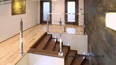 #stairrailling#stainlessrailing#stairdesign#