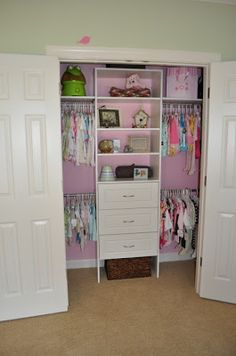 1000 images about closet madera on pinterest closet for Closet modernos para habitaciones