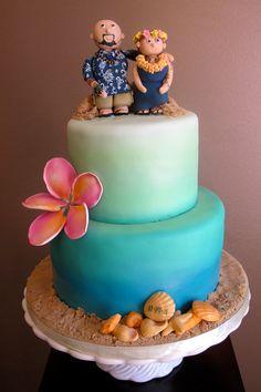 Zingerman's Bakehouse » Blog Archive » Hawaiian Wedding