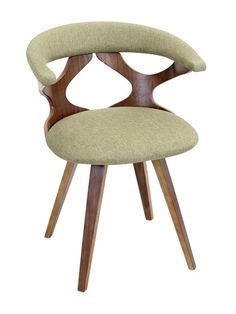 Gardenia Chair by LumiSource at Gilt