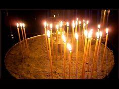 Περί πολυλογίας και Σιωπής - Κλίμαξ Αγίου Ιωάννου του Σιναΐτου