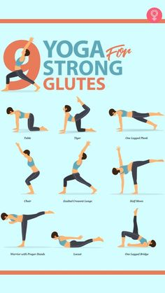Yoga Illustration, Yoga Everyday, Yoga Lifestyle, Workout Challenge, Workout Videos, Fun Workouts, Yoga Fitness, Yoga Poses, Exercise