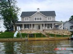 Vacation rental in Indian Lake from VacationRentals.com! #vacation #rental #travel