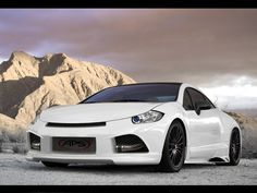 Superior Charmant Mitsubishi Eclipse Wallpaper #Mitsubishi #Eclipse #Rvinyl  U003du003du003du003du003du003du003d