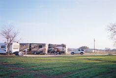 TranQuil Gardens RV Park | Salado, Texas Salado Texas, Central Texas, Rv Parks, Gardens, Tuin, House Gardens, Garden