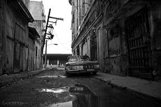 My World Vision: My World Vision Cuba, ya tú sabes... -Street Photo...