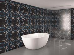 Fantastiche immagini in bagno bathroom su design