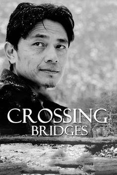 Crossing Bridges - Sange Dorjee Thongdok | Drama |970718667: Crossing Bridges - Sange Dorjee Thongdok | Drama |970718667 #Drama