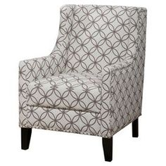 Joss and Main - Curated Flash Sales for Furniture and Décor