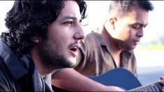 Very nice acoustic rendition of 'Pere pavandi saan' by Jatin Udasi feat. Sugat Dhanvijay.