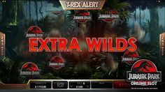 First Deposit Bonus at Spartan Slots Casino Top Casino, Casino Sites, Best Casino, Win Online, Online Casino Bonus, Treasure Island, Jurassic Park, T Rex, Slot
