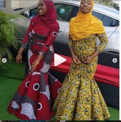 Get the Latest ankara styles aso ebi styles, wedding, Ankara dresses, ankara fashion pictures, african fashion styles & casual trends for ladies African Dashiki Dress, Long African Dresses, African Fashion Ankara, Latest African Fashion Dresses, Ankara Dress, African Print Fashion, Latest Fashion, African Attire, African Wear