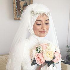 #makeup #profesyonelmakyaj #gelinbaşı #türbantasarım #hijab #takmakirpik #duvak #elbuketi #düğün #nişan #kınagecesi #özel #günler #kişiyeözel #evde #vıp #hizmet