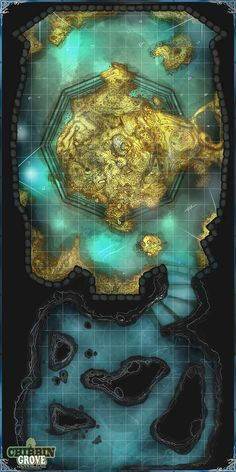 Lighting the Way Darkest Dungeon Map . Lighting the Way Darkest Dungeon Map . Clean Mine Dungeon Battlemap for Dnd by Dungeon Tiles, Dungeon Maps, Dungeons And Dragons Homebrew, D&d Dungeons And Dragons, Fantasy Map, Fantasy Battle, Dnd World Map, Pathfinder Maps, Rpg Map