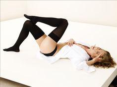 Jennifer Aniston by Mario Testino