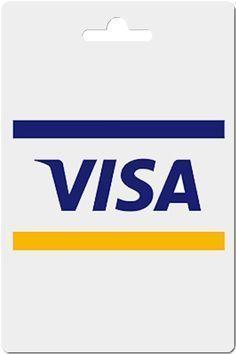 Gift Card Basket, Cash Gift Card, Paypal Gift Card, Get Gift Cards, Gift Card Boxes, Visa Gift Card Balance, Mastercard Gift Card, Netflix Gift Card, Free Gift Card Generator