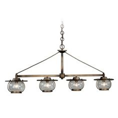 Buy the Vaxcel Lighting Parisian Bronze Direct. Shop for the Vaxcel Lighting Parisian Bronze Jamestown 4 Light Chandelier and save. Transitional Kitchen Island Lighting, Kitchen Lighting, Island Pendant Lights, Light Pendant, Bronze Kitchen, Lowes Home Improvements, Chandelier Lighting, Decoration, Modern Rustic