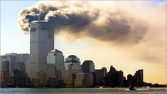 On the tenth anniversary of the Attacks of September 11th, 2001, expert witnesses gathered at Ryerson University in Toronto, Canada to provide evidence-based...