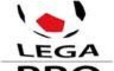 Luigi Fresco allenatore-presidente della Virtus Vecomp: ecco tutti i tecnici della seconda divisione A #Calcio