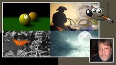 GIMP for Beginners: Complete Project Based Training Series - Coupon 100% Off   Learn to utilize the GNU Image Manipulation Program (GIMP) from this total project based video training arrangement The GNU Image Manipulation Program (GIMP) is a free Photoshop like programming system that keeps running on Windows Mac OS and Linux. Well then why isn't everybody utilizing it? Indeed even with access to GNU tutorials and Youtube videos the GIMP is still a hard program to learn. As of not long…