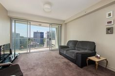 Buyer review in North Sydney: We were extremely happy with the service that Catherine Hawkins has offered during the ...
