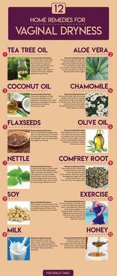 Health Remedies Home remedies for vaginal dryness that you can use at home. This article shows easy ways to get rid of vaginal dryness using natural home remedies. - Are you suffering from vaginal dryness very often? If you are, then please don't worry. Holistic Remedies, Acne Remedies, Natural Home Remedies, Natural Healing, Herbal Remedies, Natural Oil, Natural Foods, Holistic Healing, Natural Products