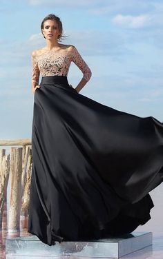 219 Best Wedding Guest Dresses Images In 2019 Curve Prom Dresses