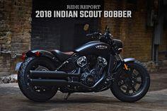 Triumph Motorcycles, Custom Motorcycles, Custom Bikes, Indian Motorcycles, Custom Choppers, Victory Motorcycles, Kawasaki Motorcycles, Indian Scout, Bobber Bikes