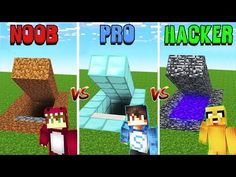 40 Ideas De Lparco En 2021 Perros De Minecraft Animacion De Minecraft Jon Bellion
