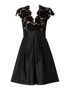 you were meant for me and i was meant for you. Jayson Brunsdon Midnight Dress