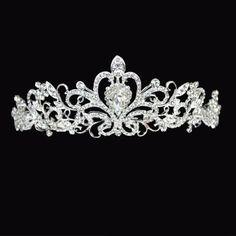 tiara-debutante (4)