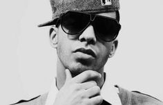 Drake is the hottest ticket in the rap game. Why, we're not sure, but you should buy tickets and find out for yourself, or just let us know why you think drake is the most desired concert. Ray Ban Sunglasses Sale, Mens Sunglasses, Buy Tickets, Drake Graham, Aubrey Drake, Ray Ban Wayfarer, Ray Ban Aviator, Moda Masculina, People