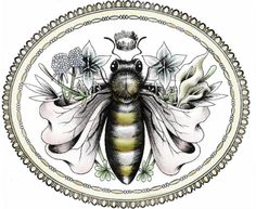 Can you help? would appreciate your time to help save our bees.  http://rt.com/usa/new-pesticides-linked-bee-deaths-130/