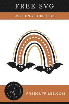 Silhouette Cameo Projects, Silhouette Design, Silhouette Vinyl, Cricut Craft Room, Cricut Vinyl, Halloween Vinyl, Halloween Fun, Vinyl Crafts, Vinyl Projects