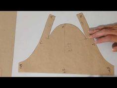 Bài 13: Cách chuyển từ tay cơ bản sang tay kiểu chữ T- Moving from basic to T-shaped hands. - YouTube